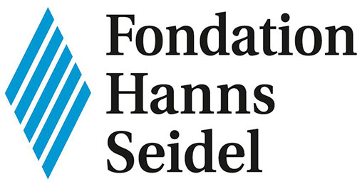 logo-fhs