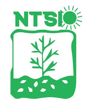 NTSIO logo